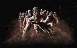 Zombie-Movies.jpg