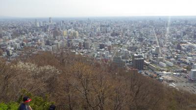 Jの子 円山+097_convert_20130519172711
