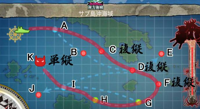 map5-3.jpg