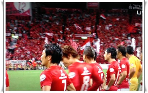 reds3.jpg