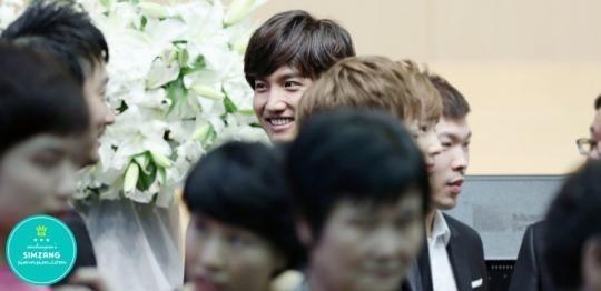131012マネ結婚式