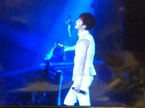 131023TIMEライブDVD