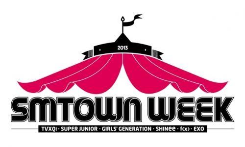131106smtownweekロゴ