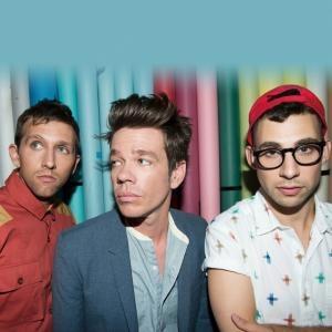 MTV fun.2