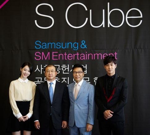 130912韓国記事