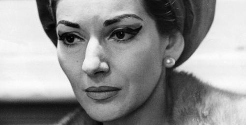 Tribute_to_Maria_Callas+659202-253-1(1)_convert_20141128002417.jpg