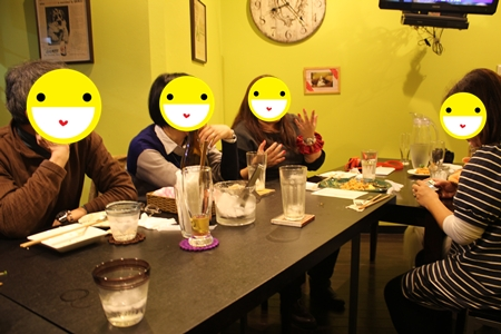 20141122_011b.jpg