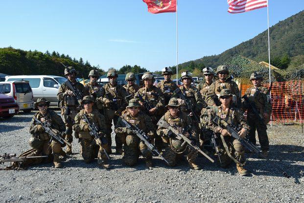 HR2013 USMC (281)ww