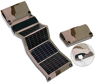 PowerFilm-USB+AA-Solar-Charger.jpg