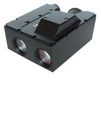 pocket_laser_range_finder_3.jpg