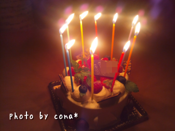 cake kii10 moji