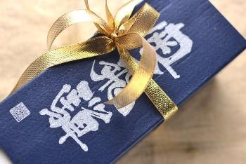 奥飛騨(日本酒