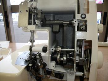 DSCF5588.jpg