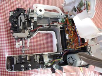 DSCF6433.jpg