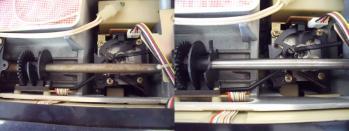 DSCF6610.jpg