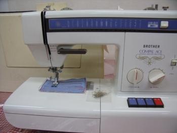 DSCF7009.jpg