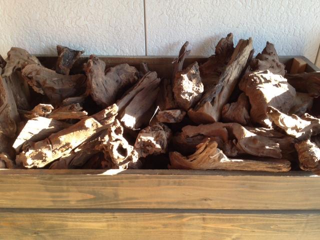 wood_20141219161650674.jpg