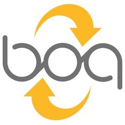 Boa_Technology_logo.jpg
