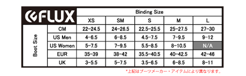 FLUX-Size-Chart_03.jpg