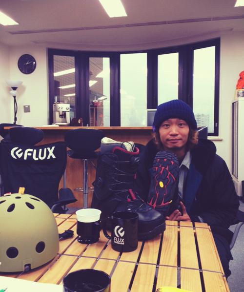 IMG_takahiro2221.jpg