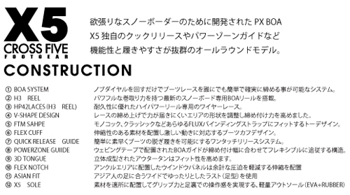 px-funcb.jpg