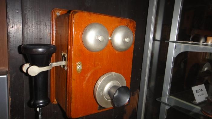 DSC00029 (43)