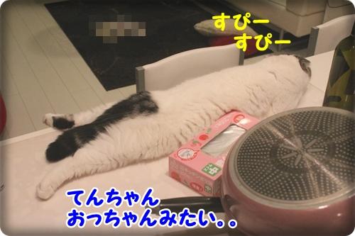 IMG_7270.jpg
