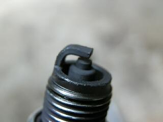 P6050089.jpg