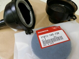 P9270249.jpg