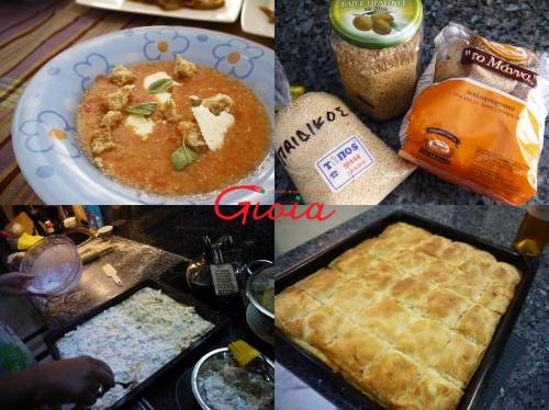 greekfood2.png