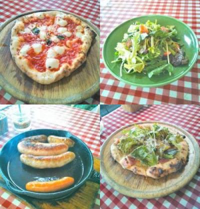 yamaokapizza.png