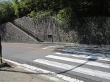 箱根2度目32