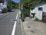 箱根2度目8