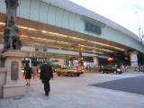完歩後日本橋2