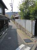 京都大事な分岐点