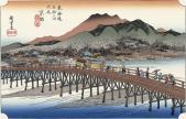 京都浮世絵