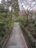 三井寺18