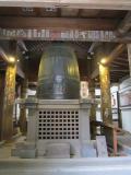三井寺19