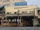 三井寺31