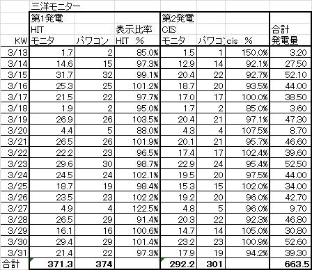 monitahyuji4-4.jpg