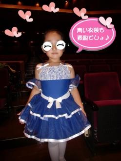 2013バレエ発表会④