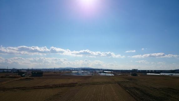 2013/12/29 久御山