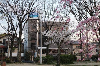スクール大阪校040