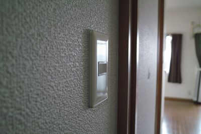 部屋廻り3