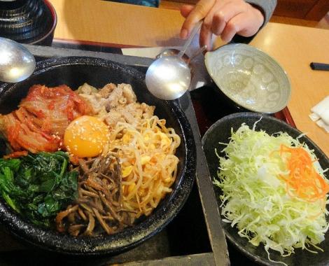 img2013-11-katsuriki2.jpg