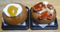 P1010626金浦空港土産の「和菓子」 (3)