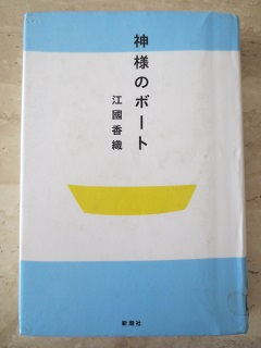 0830TBOOK4.jpg