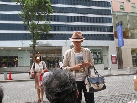 0911TUKIMAC1.jpg