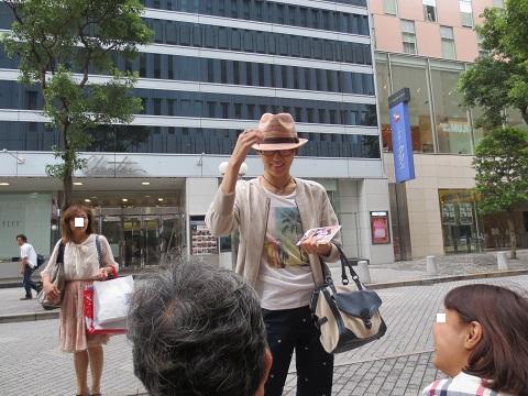 0911TUKIMAC2.jpg