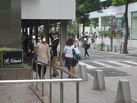 0911TUKIMAC5.jpg